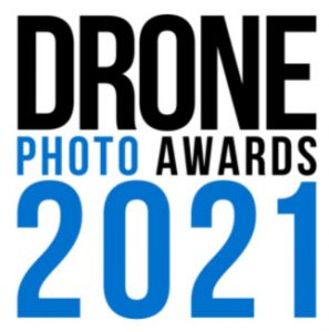 Drone-Photo-Awards-Logo-2021