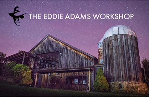 Eddie-Adams-Workshop