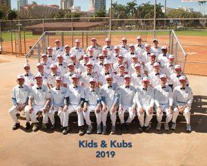 GB-Kids-Kubs Rob Moorman