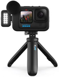 GoPro-Hero10-Black-w-acc