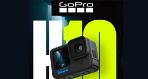 GoPro-Hero10-banner
