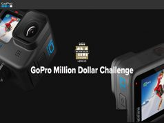 GoPro-Hero10_Million-Dollar-Challenge
