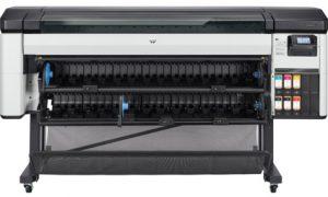 HP-DesignJet-Pro-Z6-Pro