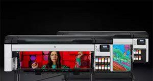 HP-DesignJet-Z6-Pro-Z9-Pro