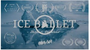 Ice-Ballet-Video-Drone-Awards-2021