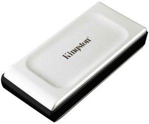 Kingston-Digital-XS2000-SSD-slant