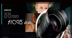 Laowa-Argus-35mm-f_0