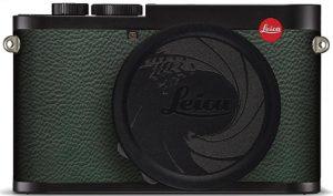 Leica-Q2-007-Edition