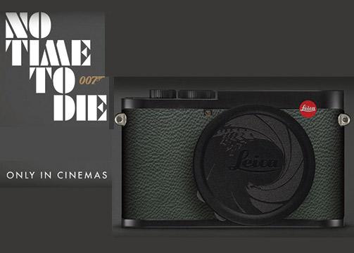 Leica-Q2-007-Edition-Graphic