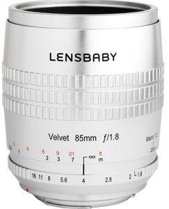 Lensbaby-Velvet-85mm-f1.8-silver