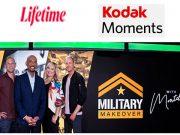 Lifetime-Military-Makeover-banner