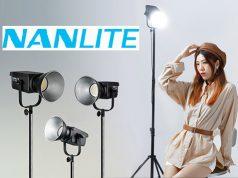 Nanlite-USA-banner