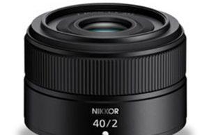 Nikon-Nikkor-Z-40mm-f2-banner