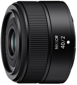 Nikon-Nikkor-Z-40mm-f2.peg