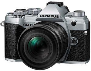 OM-M.Zuiko-Digital-ED-20mm-F1.4-PRO-on-E-M5MarkIII