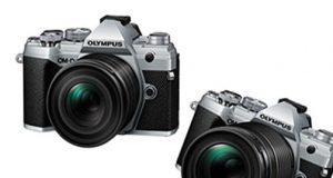OM_MZuiko-Lenses-9-21