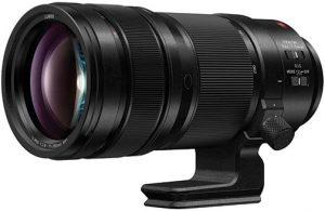 Panasonic-Lumix-S-Pro-70-200mm-f2.8-OIS