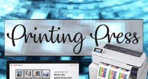 PrintingPress-Banner-WhatHappen-8-2021