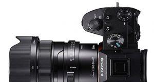 SIGMA-24mm-F2-DG-DN-Contemporary-I-on-camera