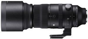 Sigma-150-600mm-f5-6.3-DG-DN-OS-Sport