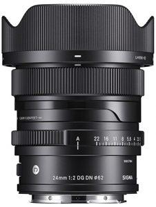 Sigma-24mm-F2-DG-DN-Contemporary-I