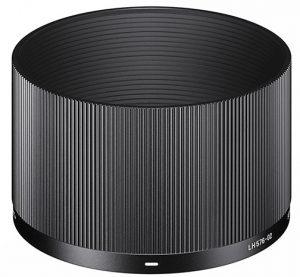 Sigma-90mm-F2.8-DG-DN-_-Contemporary-Hood