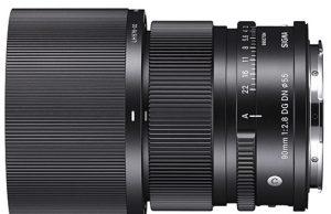 Sigma-90mm-F2.8-DG-DN-_-Contemporary-L