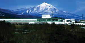 Sigma-Aizu-completed-1993