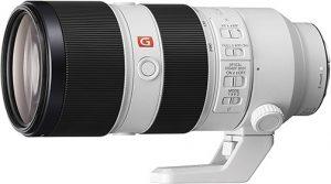 Sony-FE-70-200mm-f2.8-GM-OSS-left