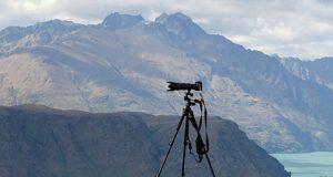 Telephoto-Zoom-Lens-Lifestyle