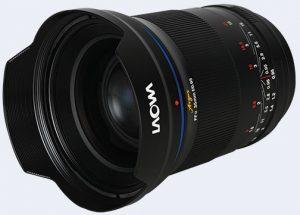 Venus-Laowa-Argus-35mm-f0.95-FF-Sony-E