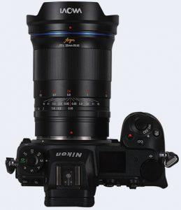 Venus-Laowa-Argus-35mm-f0.95-FF-on-Nikon-Z
