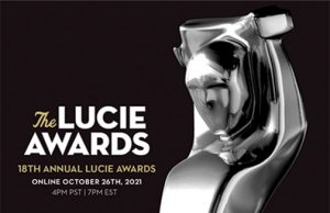 18th-Lucie-Awards-10-21