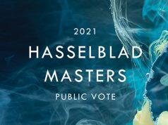 2021-Hasselblad-Masters-Public-Vote