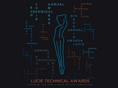 6th-Lucie-Technical-Awards-2021