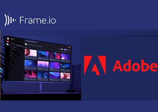 Adobes-Frame.io-buyout