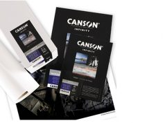 Canson-Infinity-Baryta-Photo-II-banner