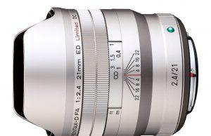 HD-PENTAX-D-FA-21mm-F2.4ED-Limited-DC-WR-SILVER-2