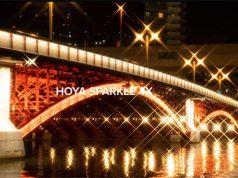 Hoya-Sparkle-4x-banner