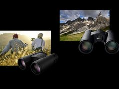 Nikon-Monarch-M7-M5-lifestyle