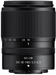 Nikon-Nikkor-Z-DX-18-140mm-F3.5-6.3-VR-vertical