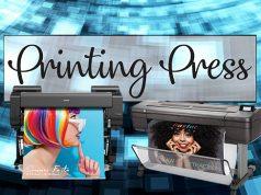 PrintingPress-Banner-10-21
