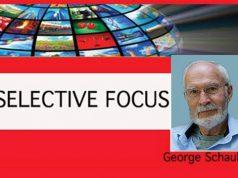 Selective-Focus-banner-10-21