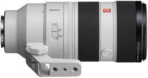 Sony-FE-70-200mm-f2.8-GM-OSS-II-notripod