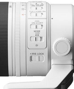 Sony-FE-70-200mm-f28-GM-OSS-II-switch
