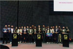 TIPA-2021-Ceremony-Photopia Hamburg