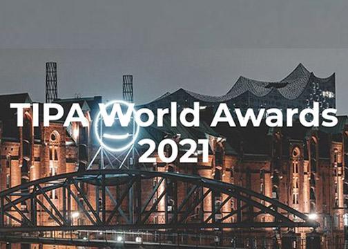 TIPA-2021-Photopia-Graphic